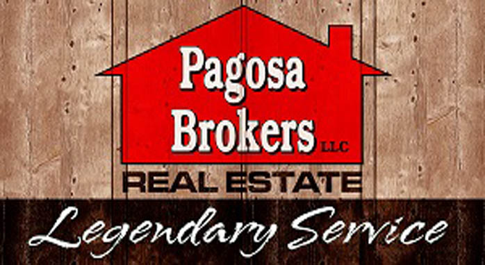 Pagosa Brokers Real Estate