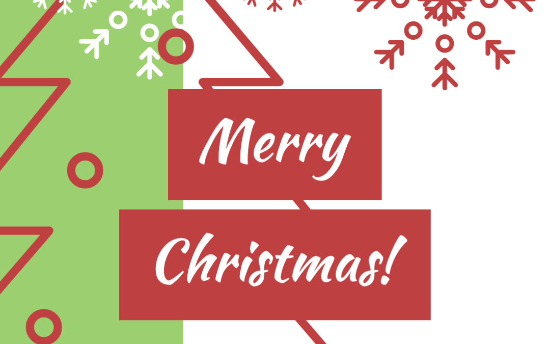 Merry Christmas from All of Us at Pagosa Brokers Real Estate!